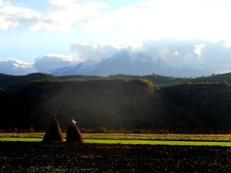 Le paradis des Illyriens...