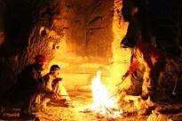 Turquie - Cappadoce, bienvenue chez nous !