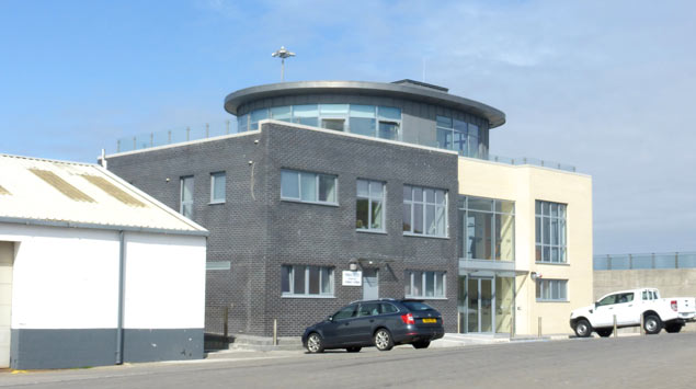 harbour office dunmore east3