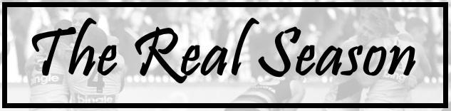 AA The Real Season Logo 1