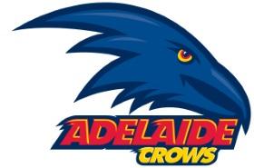 ADE Logo 280.jpg