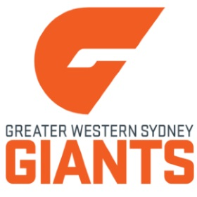 GWS Giants Logo 280.jpg
