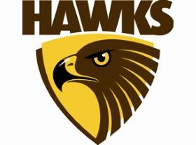 Haw Logo 280.jpg
