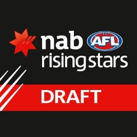 AFL Draft 280.jpg