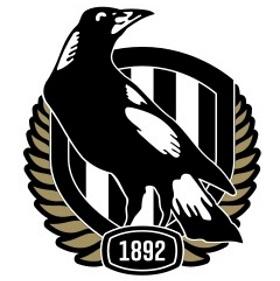 COLL Logo 280