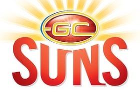GC Logo 280