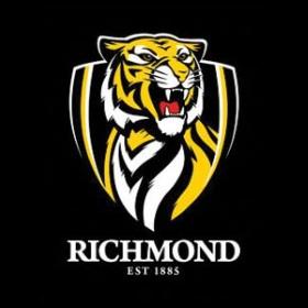 RIC Logo 280