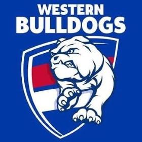 WB Logo 280