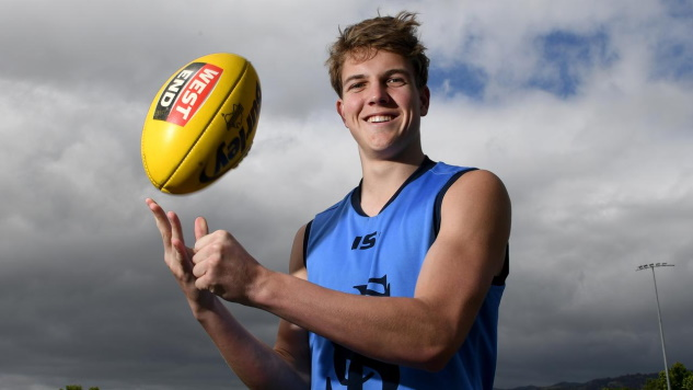 Fantasy: The role for Tom Powell in 2021