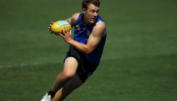 2021 AFL DFS: Round 6 Top Plays Tigers v Bulldogs