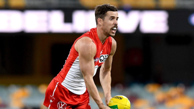 2021 AFL DFS: Round 4 Top Plays Swans v Bombers