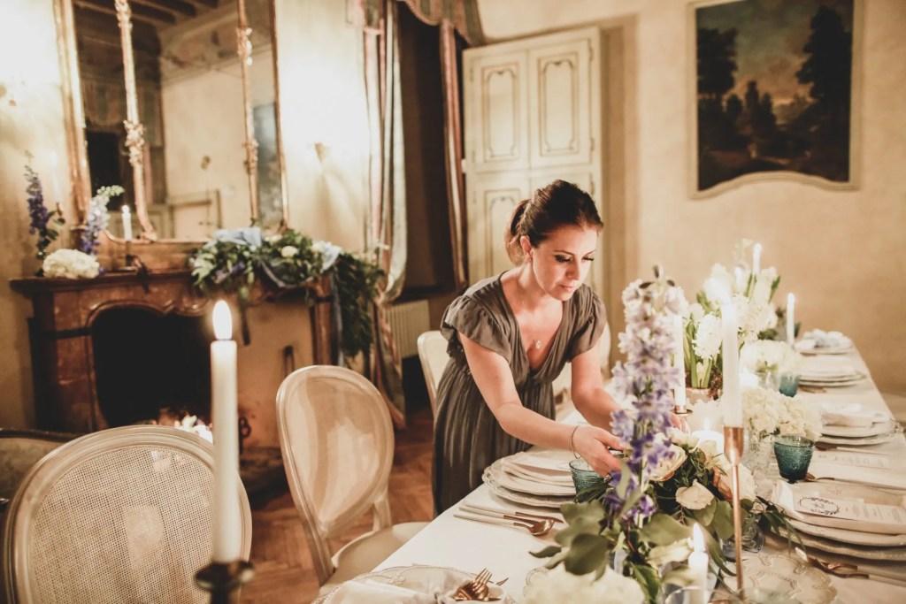 wedding planner francesca ceresa
