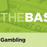 AFM_Basics_Sheet_Problem_Gambling_WEB-1