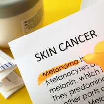 Skin Cancer Awareness and Prevention