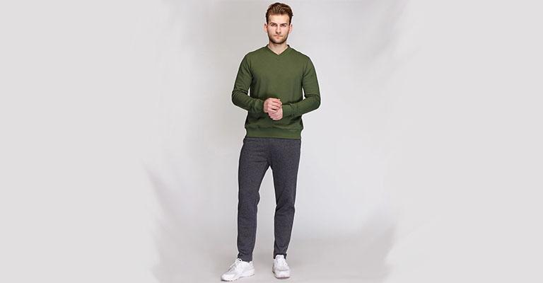 0d1ca748fd1 Что такое джемпер. Что такое свитер  Чем отличается джемпер от пуловера
