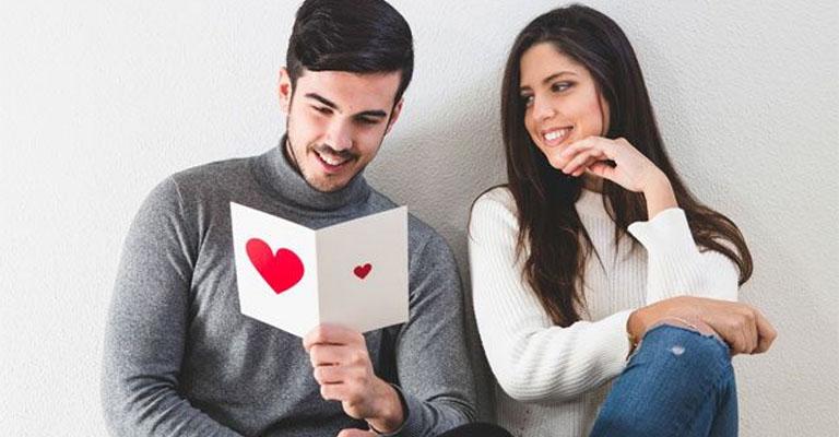 Ženu udanu kako osvojiti Kako zavesti