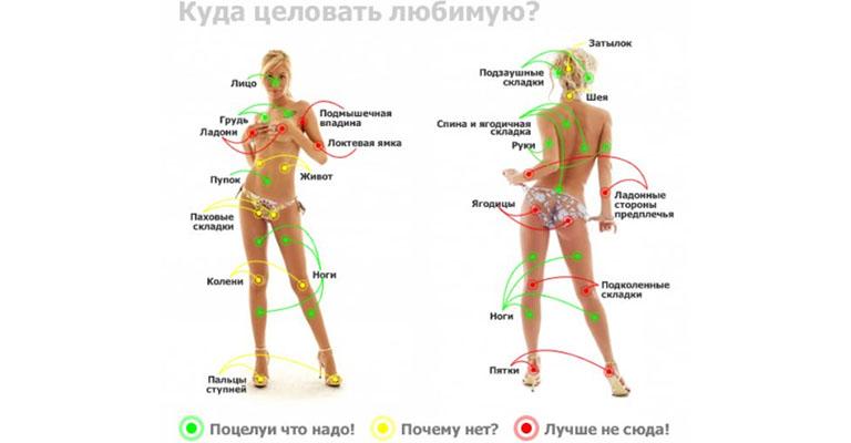 diametrul mediu al penisului masculin tendon în penis