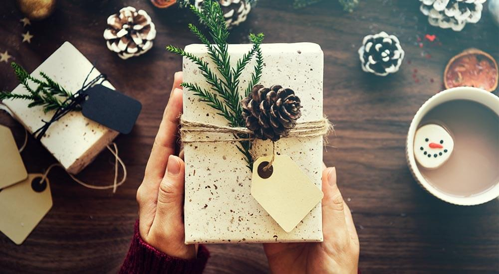 Holiday Blog Hero