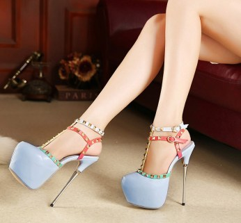 Exclusive-Bow-Style-High-Heels-For-Modish-Girls-2016-8