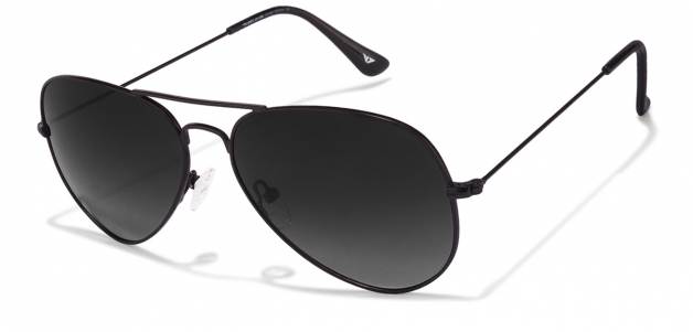 vincent-chase-vc-5158-p-black-grey-grdnt-1112-vo-aviator-sun_vincent-chase-vc-5158-p-black-grey-grdnt-1112-vo-aviator-sun_m_3837_1