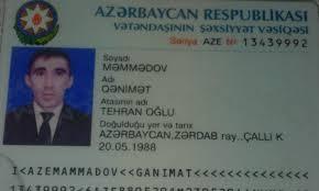 Lütvəli Babayev oğlumu sifarişlə həbs etdirib-