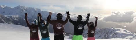 L'AGS face à la Savoie