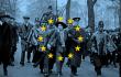 Histoire et actualités du droit des femmes en Europe
