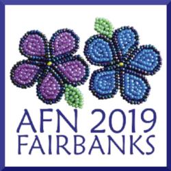 AFN 2019 in Fairbanks