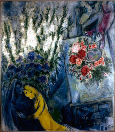 euro-chagall-marc-53.25