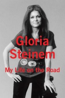 Steinem