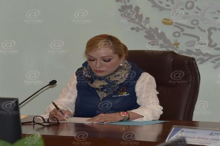Funcionarios de este municipio se han visto envueltos últimamente en escándalos.
