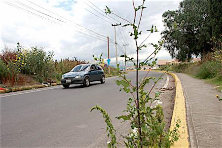 carretera-chalco