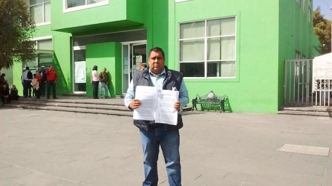 Niño de 8 años termina en hospital por golpiza de compañeros de clase en colegio de Ecatepec