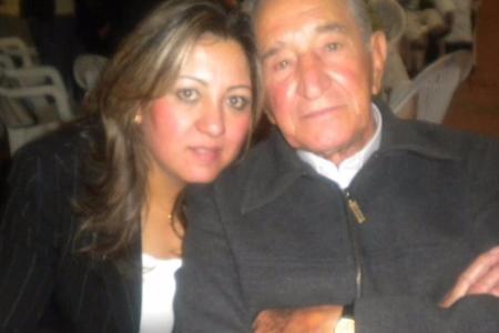 FEMINICIDIO #34: Asesinan a esposa de ex alcalde de Edomex