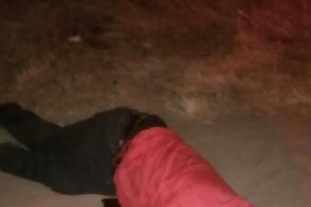 Ejecutan a dos taxistas por no pagar 'derecho de piso' a delincuentes en Edomex
