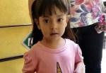 FEMINICIDIO. Isabel tenía solo 4 años; la mataron entre su madre, padrastro y abuela