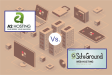 A2 Hosting Vs. Siteground (Best Hosting Comparison)