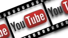 Youtube muda o jeito de mostrar o número de assinantes