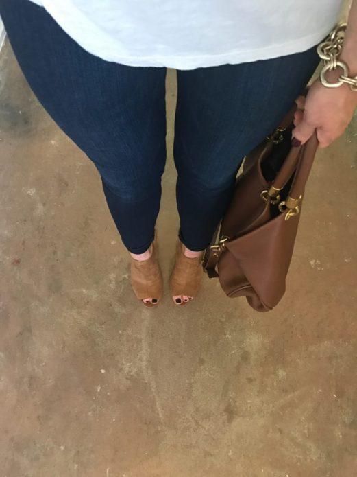 paige verdugo transcend jeans