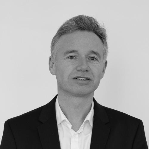 Alexandre Guillemonat