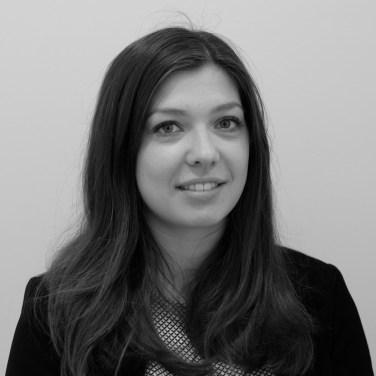 Victorine Langlois