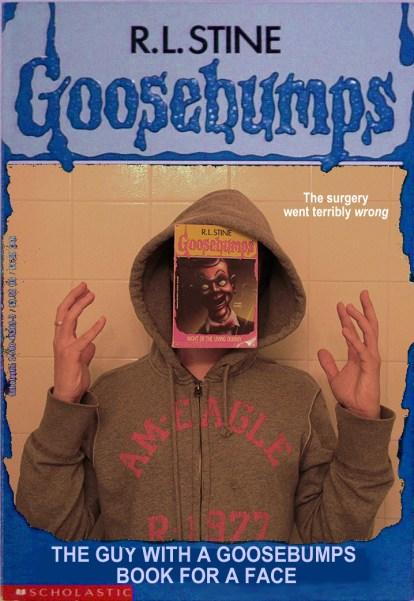 goosembsmps