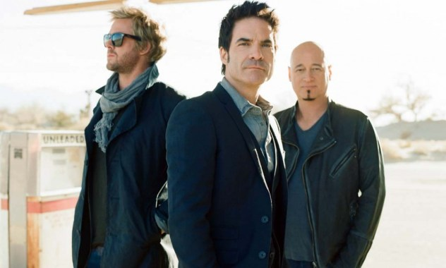 train-the-band