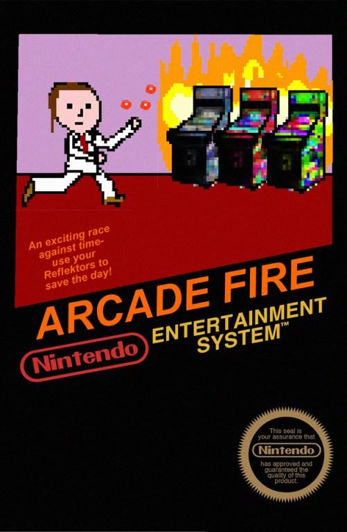 arcadefirefull