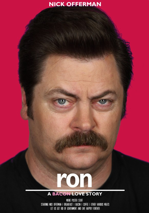 ron_swanson_her_movie_poster