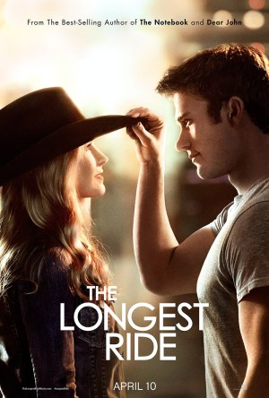 longest_ride_the_movie_poster_1