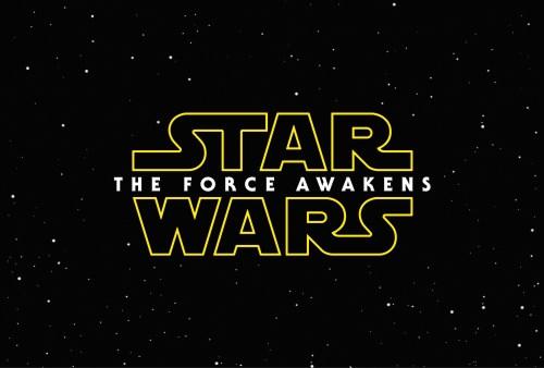 force-awakens-star-wars