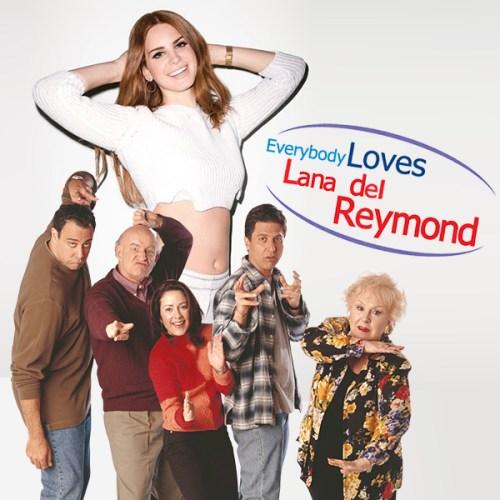 lanadelraymond2