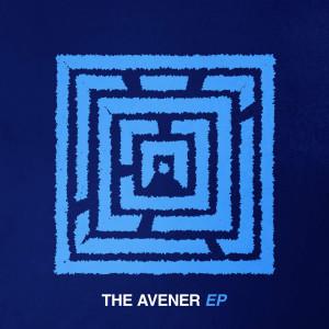 The Avener EP