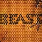Beast_(Beast_album)